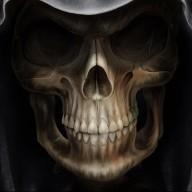 SkullDestroyer