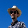 SyntaxError: Unexpected token < in JSON at position 0 - last post by Leandros