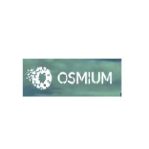 osmium's picture