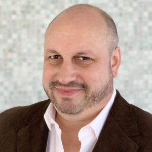 Profile picture for João Carlos Osório