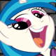Reolin's avatar