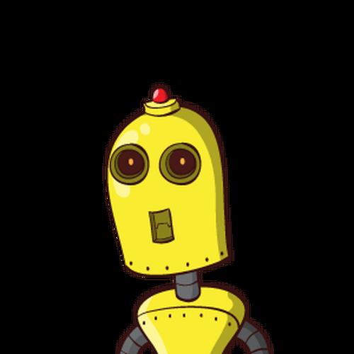 Colorman7 profile picture