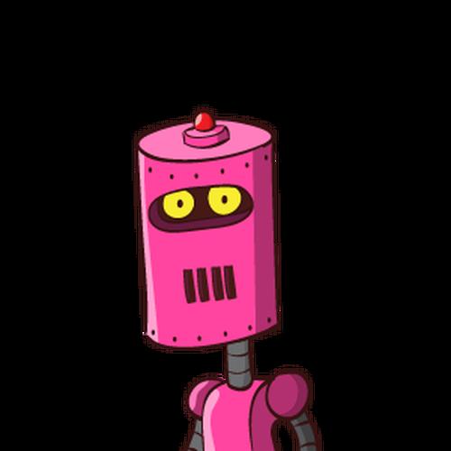 KingRocker profile picture