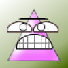 Аватар для Natalia