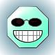 аватар: awevut