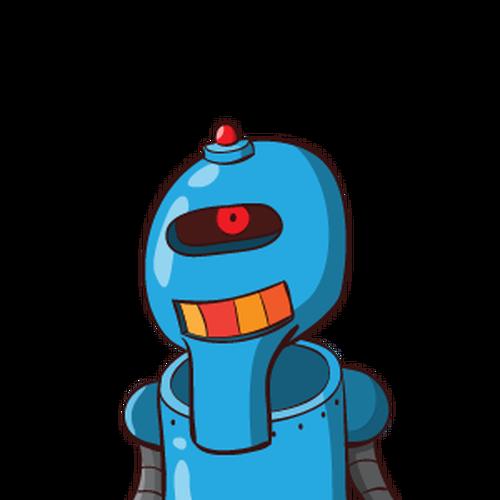 BlenderCar profile picture