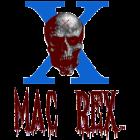 macrex