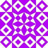user1490234634 Billiard Forum Profile Avatar Image
