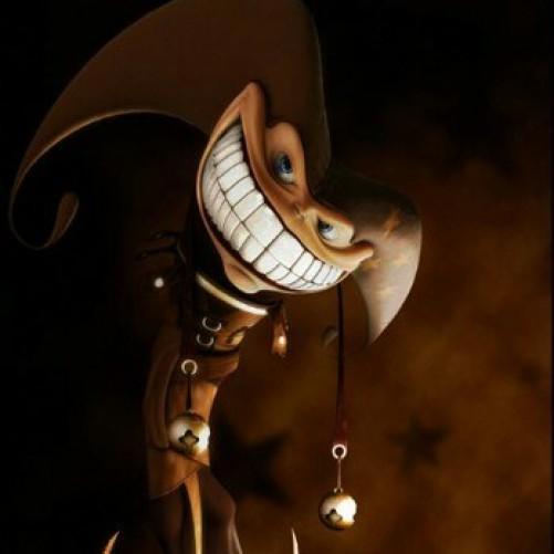 rateX profile picture
