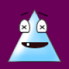 Аватар для dyngusowy