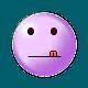 Portret użytkownika M