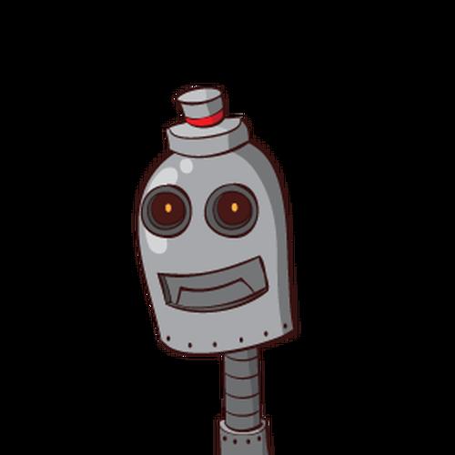 blender boi233 profile picture