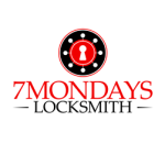 Profile picture of 7Mondays Locksmith