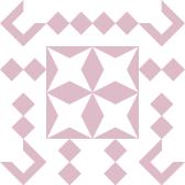user1562244247 Billiard Forum Profile Avatar Image