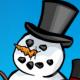 CPnieuws's avatar