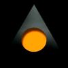Orange Cat фотография