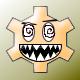 Portret użytkownika Gość