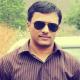 Amit's Gravatar
