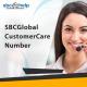 SBCGlobal customer support number