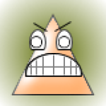 Рисунок профиля (57690)