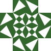 Το avatar του χρήστη EinsNick