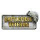 BattlefieldVeterans