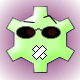 dross Contact options for registered users 's Avatar (by Gravatar)