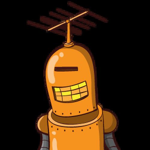 vicmog profile picture