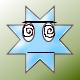 edward_elric1999's Avatar