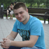 Платежный модуль для Яндекс... - последнее сообщение от sergeevizh