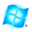 Microsoft.WindowsAzure.ConfigurationManager icon