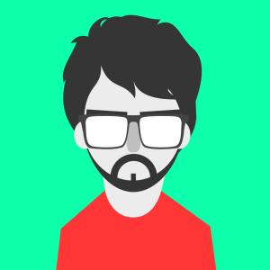 Profile picture for Daniel Ramirez
