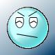 Avatar for user pablo69