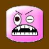 Аватар для maharlika