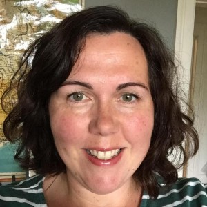 Profile picture for Natasha Jackson