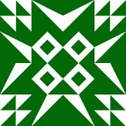 C2558e41cb3ea18dc586dcc829c934fa?s=180&d=identicon