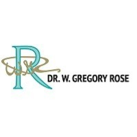 W. Gregory Rose