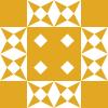 Το avatar του χρήστη rael