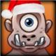 AnonAnon007's avatar