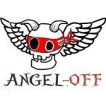 Profile picture of Angel-off