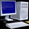 Аватар пользователя NoService
