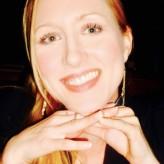 Profile photo of Christina Sarich
