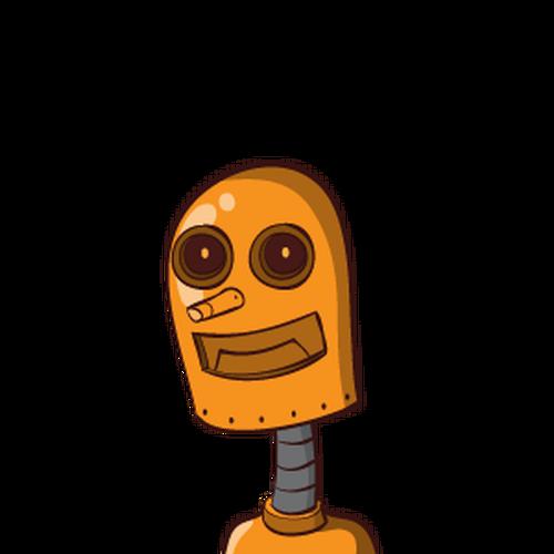 Driac profile picture