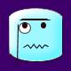 Portret użytkownika cactus