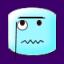 Portret użytkownika uzi18