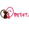 pet47net's Photo