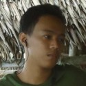khepriq's Photo