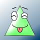 Аватар пользователя Alex Stark