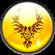 roflmao987's avatar