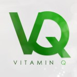 Profile picture of VitaminQ